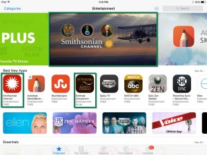 AppStore_iPad_Entertainment-DC-SMC-Featured-highlighted-300x225